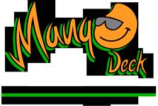 MagoDeck-logo
