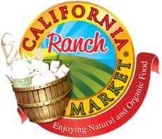 logo-california-ranch-market