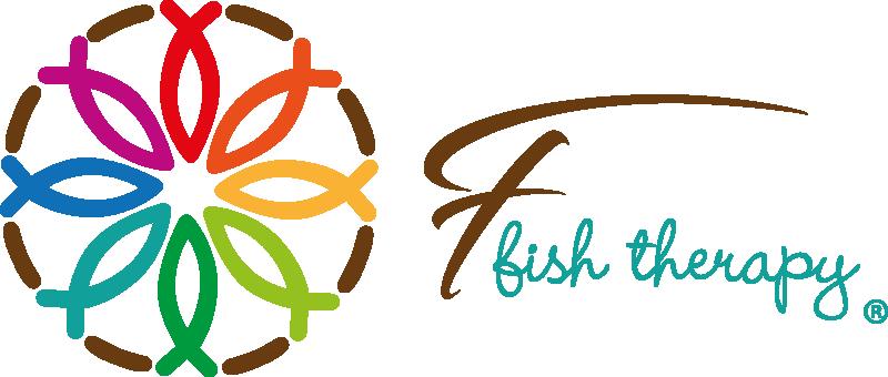 logotipo 200 x 200 px