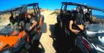 Ultimate Thrill Baja