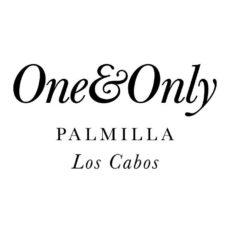 OO-Palmilla-logo