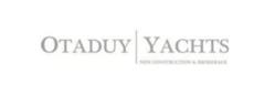 OtaduyYatchs-logo