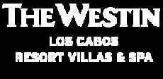 WLC-LOGO-320x156-1
