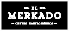 el-merkado-white