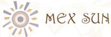 logo_home-1