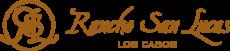 Solmar-logo800px