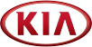 lg_kia