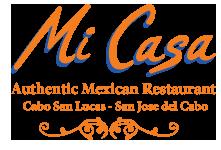 logo-MiCasa