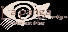 logo_la_panga