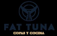 Fattuna-logo