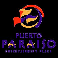 PuertoParaiso-logo