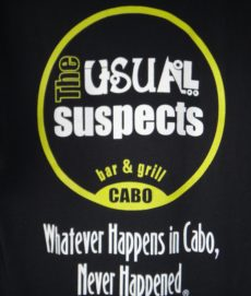 logo-usual-suspects