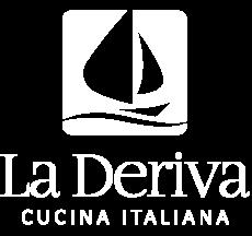logo-la-deriva-04-cropped