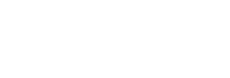 logo_pitahayas