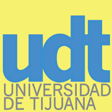 UDT-logo